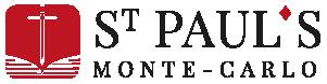 St Pauls Monaco